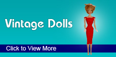 Click to Shop Vintage Dolls